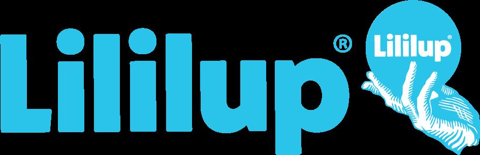 Lililup, Melones sin complejos